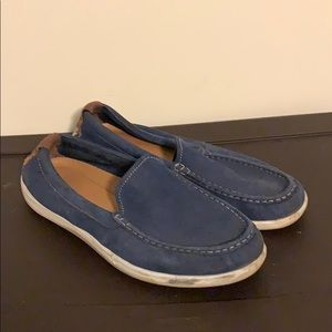 Cole Haan Boothbay Slippers